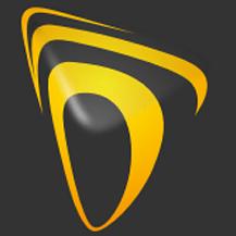 BeeTV Watch movies & TV Shows Mod Adfree 2.9.3