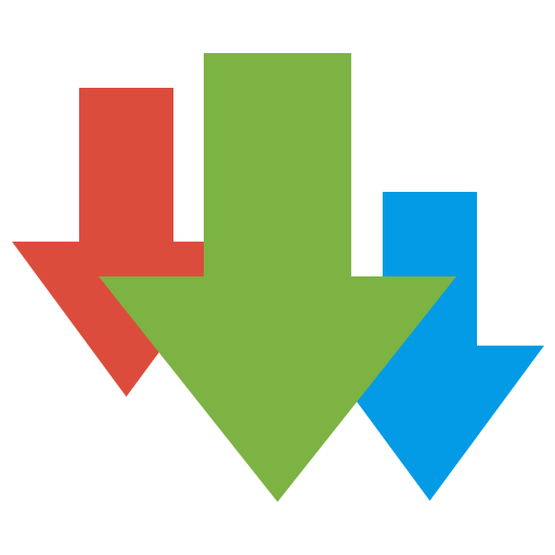 Advanced Download Manager Pro 12.6.3