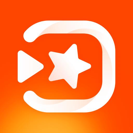 VivaVideo – Video Editor & Video Maker Unlocked 8.11.9