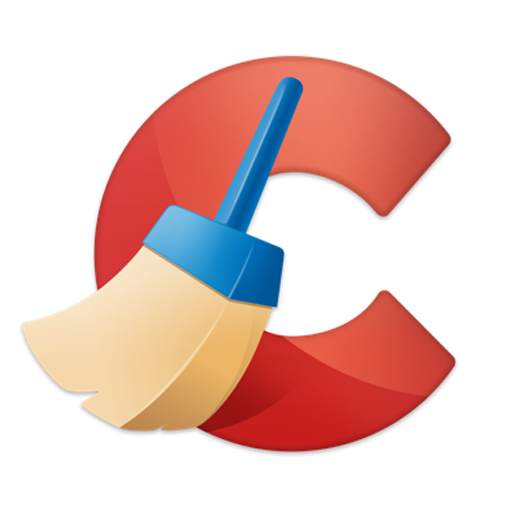 CCleaner Professional 6.0.0