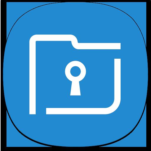 Secure Folder 1.6.01.65