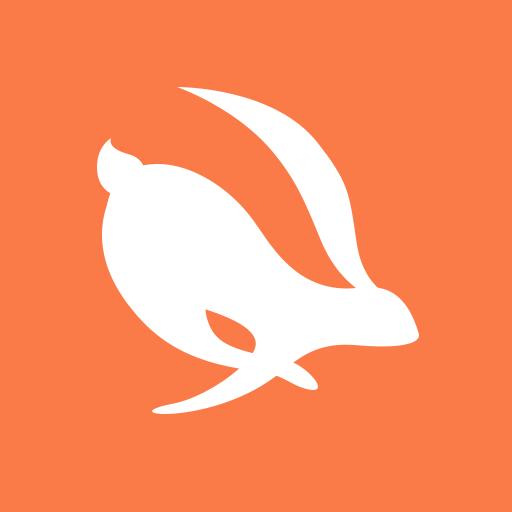 Turbo VPN Unlimited Free VPN & Fast Security VPN Premium 3.6.7.3