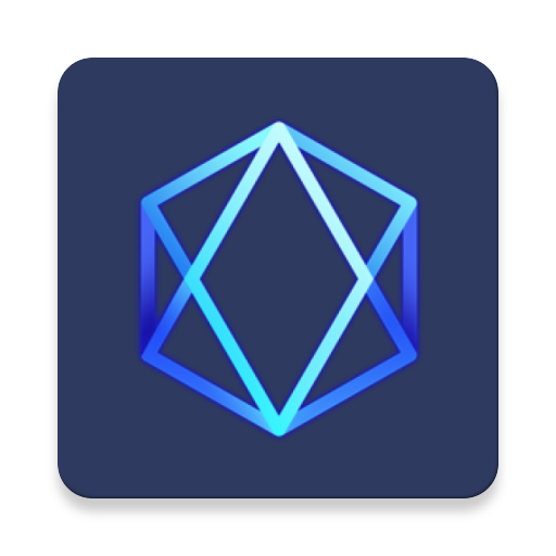 Brightmind – Meditation for Stress & Anxiety Full 1.0.28