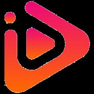 SmartTube Next Adfree 13.24