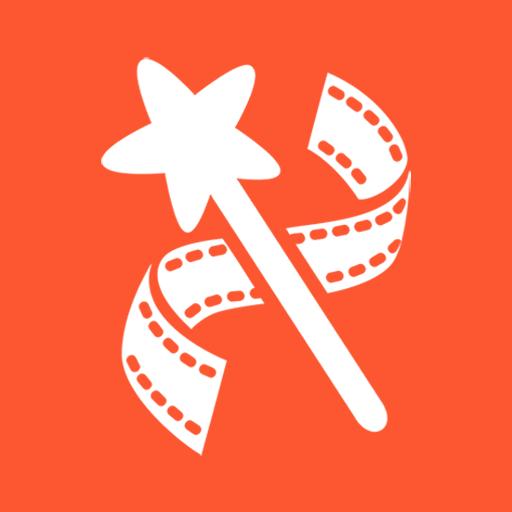 VideoShow Premium: Video Editor Unlocked 9.5.0rc