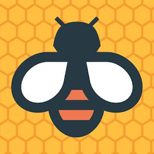 Beelinguapp: Learn Language Premium 2.711