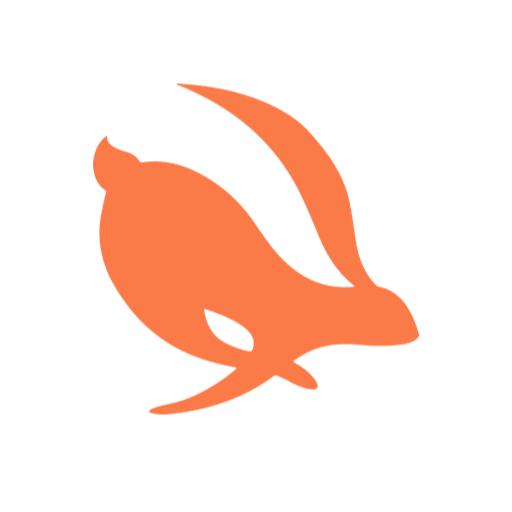 Turbo VPN Lite – Free VPN Proxy Server & Fast VPN Premium 1.0.0